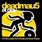 Deadmau5 - At Play Vol. 1
