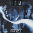 The Alarm - Rescue Me (VLS)