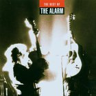 The Alarm - Best Of The Alarm