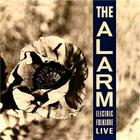 The Alarm - Electric Folklore Live (EP)