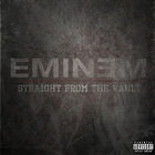 Eminem - Straight From The Vault (EP)