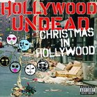 Hollywood Undead - Christmas In Hollywood (Single)