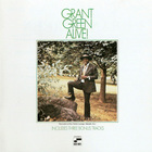 Grant Green - Alive! (Remastered 2000)
