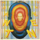 Grant Green - Live At The Lighthouse (Reissued 1998)