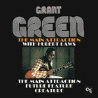 Grant Green - The Main Attraction (Vinyl)