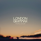 London Grammar - Metal & Dust (CDS)