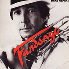 Herb Alpert - Fandango (Remastered 2013)