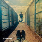 Kodaline - The High Hopes (EP)