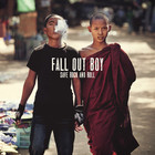 Fall Out Boy - Save Rock And Roll (CDS)