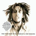 Bob Marley & the Wailers - One Love: The Very Best Of Bob Marley CD1