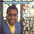 Charley Pride - Charley Pride's 10th Album (Vinyl)