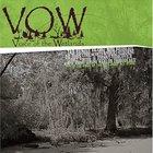 Voice Of The Wetlands