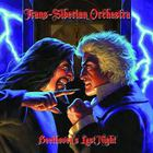 Trans-Siberian Orchestra - Beethoven's Last Night: The Complete Narrated Version CD1