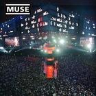 Muse - Summer Stadiums 2010 (EP)