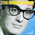 Buddy Holly - The Buddy Holly Collection CD1