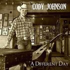 Cody Johnson - A Different Day