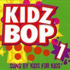 Kidz Bop Kids - Kidz Bop 01