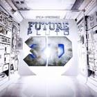 Future - Pluto 3D