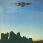 Eagles - The Studio Albums 1972-1979 (Limited Edition) CD1
