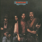 Eagles - The Studio Albums 1972-1979 (Limited Edition) CD2