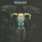 Eagles - The Studio Albums 1972-1979 (Limited Edition) CD4