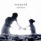 Nosound - Lightdark (Limited Edition) CD1