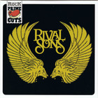 Rival Sons - Prime Cuts (Classic Rock Magazine #158)