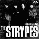 Blue Collar Jane (EP)