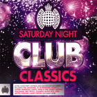 VA - Saturday Night Club Classics CD1