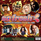 VA - So Fresh The Hits Of Autumn