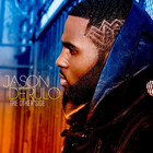 Jason Derulo - The Other Side (CDS)