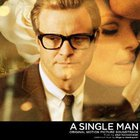 A Single Man (Original Motion Picture Soundtrack)