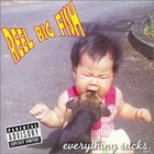 Reel Big Fish - Everything Sucks