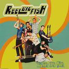 Reel Big Fish - Take On Me (CDS)