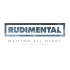 Rudimental - Waiting All Night (EP)