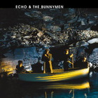 Echo & The Bunnymen - Crystal Days: 1979-1999 CD1