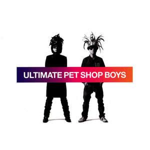 Ultimate (Deluxe Edition) (DVDA) CD2