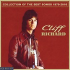 Cliff Richard - Collection Of The Best Songs 1970-2010 CD1