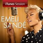 Emeli Sande - iTunes Session