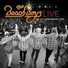 The Beach Boys - The Beach Boys Live - The 50th Anniversary Tour