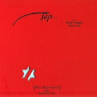 Pat Metheny - Tap: John Zorn's Book of Angels, Vol. 20
