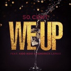 We Up (Feat. Kendrick Lamar) (CDS)
