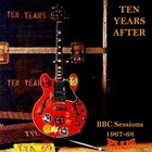 Ten Years After - BBC Sessions 1967-1968 (Vinyl)