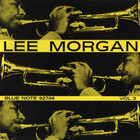 Lee Morgan - Volume 3 (Remastered 2007)