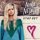 Nina Nesbitt - Stay Out (EP)