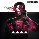 One Ok Rock - Anne Size Near (EP)