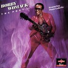 Bobby Womack - The Poet II (Reissued 1994)