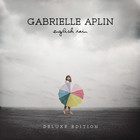 Gabrielle Aplin - English Rain (Deluxe Edition)