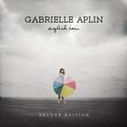 Gabrielle Aplin - English Rain (Deluxe Edition)