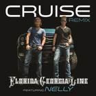 Florida Georgia Line - Cruise (Remix) (CDS)
